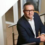 Jedním z nejvýnosnějších nemovitostních fondů patří do skupiny DRFG Davida Rusňáka