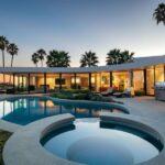 Jak bydlí známé osobnosti, jaké to je uvnitř moderních vil, kdy se konají stavební a zahradní veletrhy a pomáhají babské rady v domácnosti?