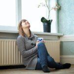 Topná sezóna se blíží. Jak na ni připravit domácnost a ještě ušetřit?