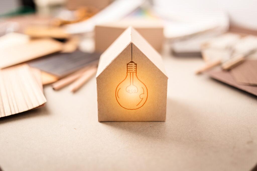 Novoroční předsevzetí, která vám pomůžou ušetřit za energie