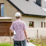 Aký typ izolácie domu zvoliť?