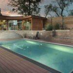 Bezúdržbová terasa – zázrak jménem WPC