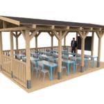 Inovace ve světě školního nábytku