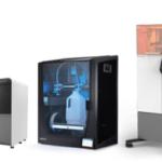 S 3D tiskárnou si můžete vytisknout téměř cokoliv