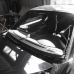 Máte rozbité sklo u auta? Nechte si ho snadno opravit nebo vyměnit.