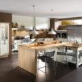 Jak naplánovat kuchyni? Vyzkoušejte plánovač kuchyní!