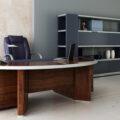 Jak na moderní a reprezentativní kancelář?