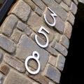 Domovní číslo popisné a orientační – znáte rozdíl?
