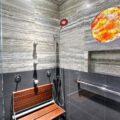 Co by nemělo chybět v koupelně pro seniory?